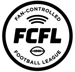 FCFL – The Top 10 Benefits of Owning a Fan Access Network (FAN) Tokens
